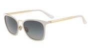 Selecteer om een bril te kopen of de foto te vergroten, Calvin Klein Collection CK8029S-101.