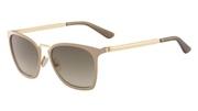 Selecteer om een bril te kopen of de foto te vergroten, Calvin Klein Collection CK8029S-209.