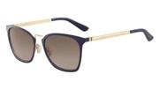 Selecteer om een bril te kopen of de foto te vergroten, Calvin Klein Collection CK8029S-405.