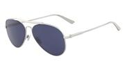 Selecteer om een bril te kopen of de foto te vergroten, Calvin Klein Collection CK8032S-043.
