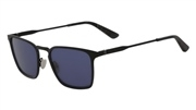Selecteer om een bril te kopen of de foto te vergroten, Calvin Klein Collection CK8035S-001.
