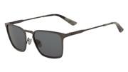 Selecteer om een bril te kopen of de foto te vergroten, Calvin Klein Collection CK8035S-015.