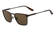 Selecteer om een bril te kopen of de foto te vergroten, Calvin Klein Collection CK8035S-223.