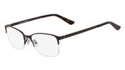 Selecteer om een bril te kopen of de foto te vergroten, Calvin Klein Collection CK8038-223.