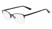 Selecteer om een bril te kopen of de foto te vergroten, Calvin Klein Collection CK8038-405.