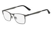Selecteer om een bril te kopen of de foto te vergroten, Calvin Klein Collection CK8040-015.