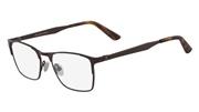 Selecteer om een bril te kopen of de foto te vergroten, Calvin Klein Collection CK8040-223.