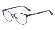 Selecteer om een bril te kopen of de foto te vergroten, Calvin Klein Collection CK8041-405.