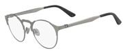 Selecteer om een bril te kopen of de foto te vergroten, Calvin Klein Collection CK8042-043.