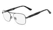 Selecteer om een bril te kopen of de foto te vergroten, Calvin Klein Collection CK8043-015.