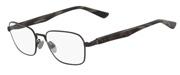 Selecteer om een bril te kopen of de foto te vergroten, Calvin Klein Collection CK8044-223.