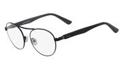 Selecteer om een bril te kopen of de foto te vergroten, Calvin Klein Collection CK8046-001.
