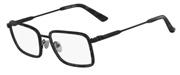 Selecteer om een bril te kopen of de foto te vergroten, Calvin Klein Collection CK8059-007.