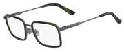 Selecteer om een bril te kopen of de foto te vergroten, Calvin Klein Collection CK8059-015.
