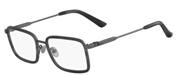 Selecteer om een bril te kopen of de foto te vergroten, Calvin Klein Collection CK8059-038.