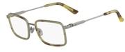 Selecteer om een bril te kopen of de foto te vergroten, Calvin Klein Collection CK8059-043.
