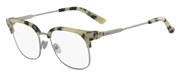Selecteer om een bril te kopen of de foto te vergroten, Calvin Klein Collection CK8060-107.