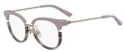 Selecteer om een bril te kopen of de foto te vergroten, Calvin Klein Collection CK8061-604.