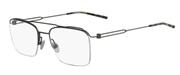 Selecteer om een bril te kopen of de foto te vergroten, Calvin Klein Collection CK8062-223.