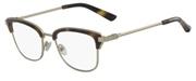 Selecteer om een bril te kopen of de foto te vergroten, Calvin Klein Collection CK8066-218.