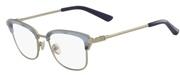 Selecteer om een bril te kopen of de foto te vergroten, Calvin Klein Collection CK8066-434.