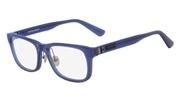 Selecteer om een bril te kopen of de foto te vergroten, Calvin Klein Collection CK8524-405.