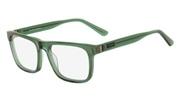Selecteer om een bril te kopen of de foto te vergroten, Calvin Klein Collection CK8525-308.