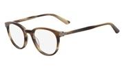 Selecteer om een bril te kopen of de foto te vergroten, Calvin Klein Collection CK8526-239.