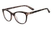 Selecteer om een bril te kopen of de foto te vergroten, Calvin Klein Collection CK8533-602.