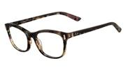 Selecteer om een bril te kopen of de foto te vergroten, Calvin Klein Collection CK8534-624.