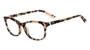 Selecteer om een bril te kopen of de foto te vergroten, Calvin Klein Collection CK8534-642.