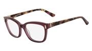 Selecteer om een bril te kopen of de foto te vergroten, Calvin Klein Collection CK8535-507.