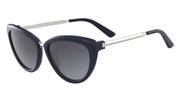 Selecteer om een bril te kopen of de foto te vergroten, Calvin Klein Collection CK8538S-405.