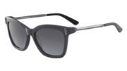 Selecteer om een bril te kopen of de foto te vergroten, Calvin Klein Collection CK8539S-059.