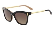 Selecteer om een bril te kopen of de foto te vergroten, Calvin Klein Collection CK8539S-067.