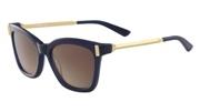 Selecteer om een bril te kopen of de foto te vergroten, Calvin Klein Collection CK8539S-405.