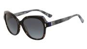 Selecteer om een bril te kopen of de foto te vergroten, Calvin Klein Collection CK8540S-214.