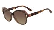 Selecteer om een bril te kopen of de foto te vergroten, Calvin Klein Collection CK8540S-260.