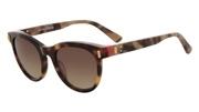 Selecteer om een bril te kopen of de foto te vergroten, Calvin Klein Collection CK8542S-218.