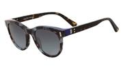 Selecteer om een bril te kopen of de foto te vergroten, Calvin Klein Collection CK8542S-416.