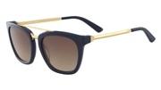 Selecteer om een bril te kopen of de foto te vergroten, Calvin Klein Collection CK8543S-405.