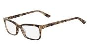 Selecteer om een bril te kopen of de foto te vergroten, Calvin Klein Collection CK8549-234.