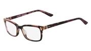 Selecteer om een bril te kopen of de foto te vergroten, Calvin Klein Collection CK8549-508.