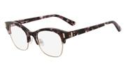 Selecteer om een bril te kopen of de foto te vergroten, Calvin Klein Collection CK8550-625.
