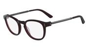 Selecteer om een bril te kopen of de foto te vergroten, Calvin Klein Collection CK8552-622.