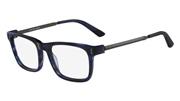 Selecteer om een bril te kopen of de foto te vergroten, Calvin Klein Collection CK8553-412.