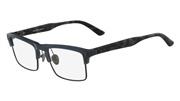 Selecteer om een bril te kopen of de foto te vergroten, Calvin Klein Collection CK8555-314.