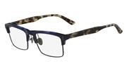 Selecteer om een bril te kopen of de foto te vergroten, Calvin Klein Collection CK8555-412.