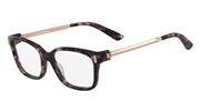 Selecteer om een bril te kopen of de foto te vergroten, Calvin Klein Collection CK8556-625.