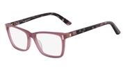 Selecteer om een bril te kopen of de foto te vergroten, Calvin Klein Collection CK8558-601.